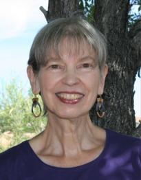 Joycelyn Campbell