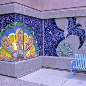public art1